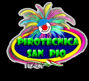 Société San Pio