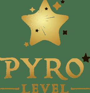 Société PyroLevel
